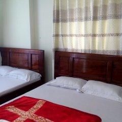 Hoang Thang Hotel Далат комната для гостей фото 2