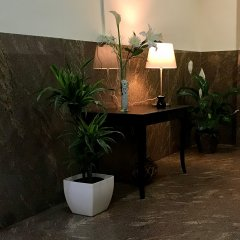 Hotel Imperial III ванная фото 2