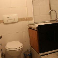 Blue Suites Турция, Стамбул - отзывы, цены и фото номеров - забронировать отель Blue Suites онлайн ванная