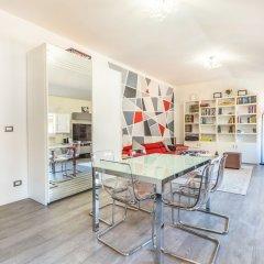 Отель Appartamento De' Fusari Италия, Болонья - отзывы, цены и фото номеров - забронировать отель Appartamento De' Fusari онлайн развлечения
