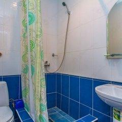 Гостиница Villa Zamok в Сочи 6 отзывов об отеле, цены и фото номеров - забронировать гостиницу Villa Zamok онлайн фото 3