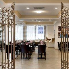 Отель Sovrana & Re Aqva SPA Италия, Римини - - забронировать отель Sovrana & Re Aqva SPA, цены и фото номеров питание фото 2