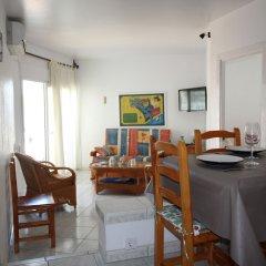 Отель Apartamento 2168 - Franciska C-1 Испания, Курорт Росес - отзывы, цены и фото номеров - забронировать отель Apartamento 2168 - Franciska C-1 онлайн фото 4