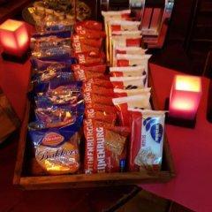 Отель Restaurant Koekenbier Abcoude Нидерланды, Абкауде - отзывы, цены и фото номеров - забронировать отель Restaurant Koekenbier Abcoude онлайн сауна