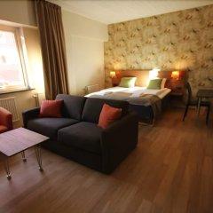 Naran Hotel комната для гостей фото 5
