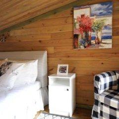 Гостиница Forest в Звенигороде отзывы, цены и фото номеров - забронировать гостиницу Forest онлайн Звенигород