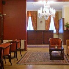 Zoom Hotel Брюссель интерьер отеля фото 2