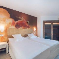 Отель Iberostar Albufera Park комната для гостей