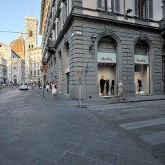 Отель La Dimora Degli Angeli фото 9