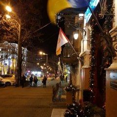 Гостиница Айвазовский фото 16