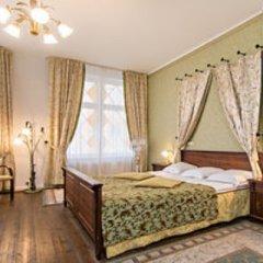 Taanilinna Hotel фото 16