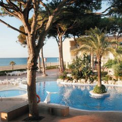Отель Estival Centurion Playa фото 4