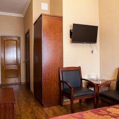 Гостиница Topaz Казахстан, Нур-Султан - отзывы, цены и фото номеров - забронировать гостиницу Topaz онлайн удобства в номере фото 2