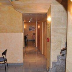 Hotel Grenelle Paris Eiffel Tower интерьер отеля фото 3