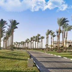 """Отель """"Luxury Villa in Four Seasons Resort, Sharm El Sheikh Египет, Шарм эль Шейх - отзывы, цены и фото номеров - забронировать отель """"Luxury Villa in Four Seasons Resort, Sharm El Sheikh онлайн фото 2"""