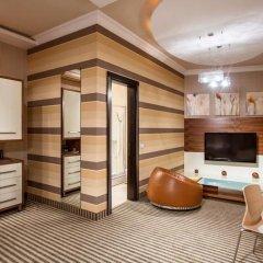 Hotel Evropa фото 3