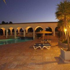 Отель Clube VilaRosa фото 6