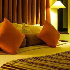 Отель Vendol Resort Шри-Ланка, Ваддува - отзывы, цены и фото номеров - забронировать отель Vendol Resort онлайн комната для гостей фото 5