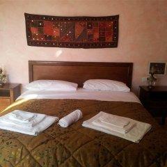 Отель Piazza Salento Лечче сейф в номере