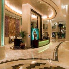 Отель Sofitel Chengdu Taihe городской автобус