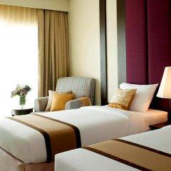 Intimate Hotel Pattaya by Tim Boutique комната для гостей фото 7