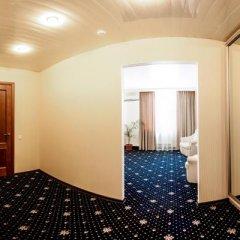 Парк-отель Новый век Энгельс интерьер отеля