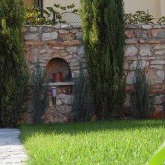 Отель Villa Rosa Dei Venti Болгария, Балчик - отзывы, цены и фото номеров - забронировать отель Villa Rosa Dei Venti онлайн фото 6