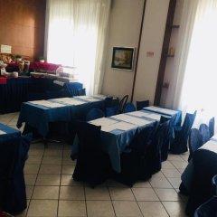 Отель La Pace Италия, Милан - отзывы, цены и фото номеров - забронировать отель La Pace онлайн помещение для мероприятий фото 2