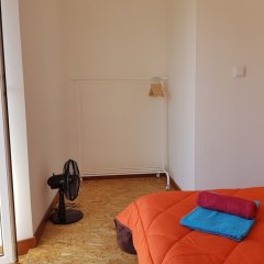 Stars Rooms Beatus - Hostel с домашними животными