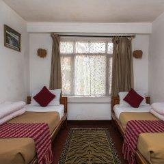 Отель Mirabel Resort Непал, Дхуликхел - отзывы, цены и фото номеров - забронировать отель Mirabel Resort онлайн детские мероприятия
