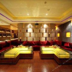 Отель Tongli Lakeview Hotel Китай, Сучжоу - отзывы, цены и фото номеров - забронировать отель Tongli Lakeview Hotel онлайн развлечения