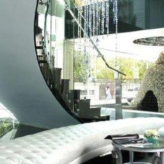 Отель Dream Bangkok фото 5