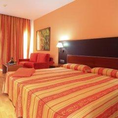 LABRANDA Hotel Golden Beach - All Inclusive фото 13