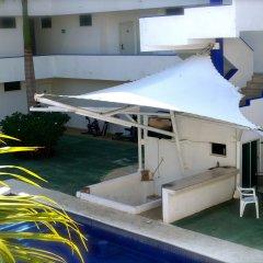 Отель Sara Suites Ixtapa фото 3