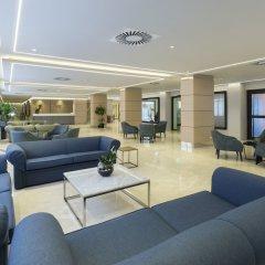 Hotel Pyr Fuengirola комната для гостей фото 7