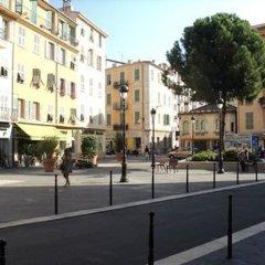 Отель ibis Styles Nice Vieux Port Франция, Ницца - 10 отзывов об отеле, цены и фото номеров - забронировать отель ibis Styles Nice Vieux Port онлайн
