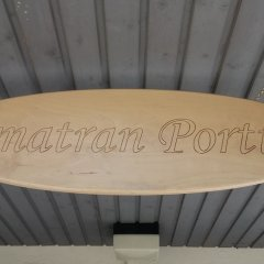 Отель Imatran Portti Финляндия, Иматра - отзывы, цены и фото номеров - забронировать отель Imatran Portti онлайн сауна