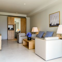 Отель Estival Eldorado Resort Камбрилс комната для гостей фото 4