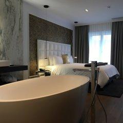 Hotel Rubens-Grote Markt комната для гостей фото 2