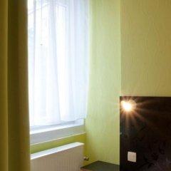Отель Sun Hotel Бельгия, Брюссель - 1 отзыв об отеле, цены и фото номеров - забронировать отель Sun Hotel онлайн удобства в номере фото 2