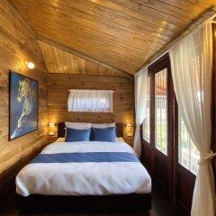 The Flying Island - Laputa Boutique Hotel Далат комната для гостей фото 2