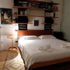 Отель Welc-oM Mulino di Pontemanco Дуэ-Карраре детские мероприятия