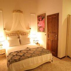 La Perla Boutique Hotel Турция, Искендерун - отзывы, цены и фото номеров - забронировать отель La Perla Boutique Hotel онлайн детские мероприятия фото 2