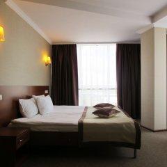 Гостиница Лагуна Липецк в Липецке 8 отзывов об отеле, цены и фото номеров - забронировать гостиницу Лагуна Липецк онлайн комната для гостей фото 4