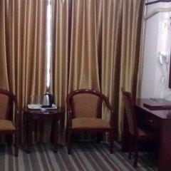 Отель Aviation City Китай, Шэньчжэнь - отзывы, цены и фото номеров - забронировать отель Aviation City онлайн фото 2