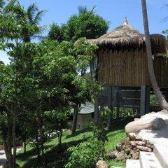 Отель Koh Tao Heights Boutique Villas Таиланд, Остров Тау - отзывы, цены и фото номеров - забронировать отель Koh Tao Heights Boutique Villas онлайн