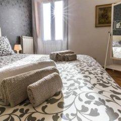 Отель Tiberina Apartment Италия, Рим - отзывы, цены и фото номеров - забронировать отель Tiberina Apartment онлайн