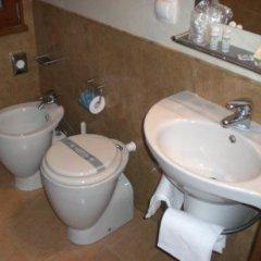 Отель La Forcola Италия, Венеция - 5 отзывов об отеле, цены и фото номеров - забронировать отель La Forcola онлайн ванная фото 2