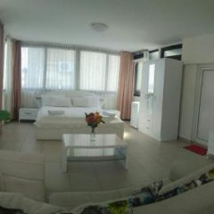Отель Saki Apartmani Черногория, Будва - отзывы, цены и фото номеров - забронировать отель Saki Apartmani онлайн спа