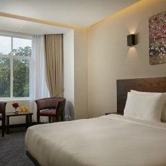 Отель Galway Forest Lodge Hotel Nuwara Eliya Шри-Ланка, Нувара-Элия - отзывы, цены и фото номеров - забронировать отель Galway Forest Lodge Hotel Nuwara Eliya онлайн фото 15